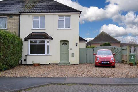 3 bedroom house to rent - Kendal Way, Cambridge