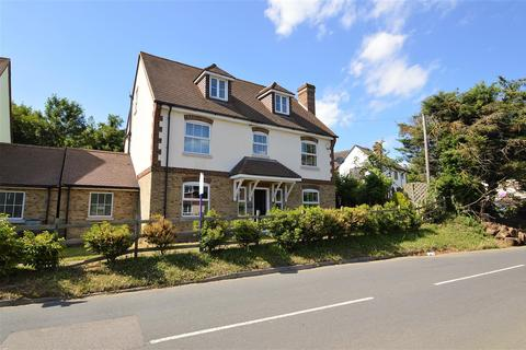 5 bedroom detached house for sale - Rochester Road, Aylesford