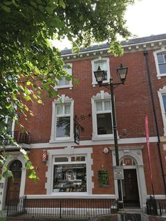 Property to rent - Office space to let - 1st & 2nd floor