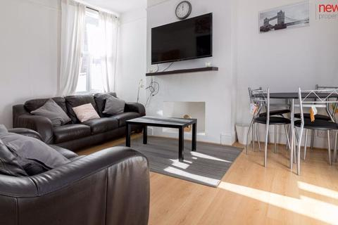 4 bedroom house to rent - Walsgrave Road
