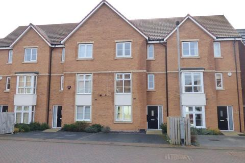 4 bedroom house to rent - 23 SPINNERS AVENUE, SCHOLES, BD19 6AS