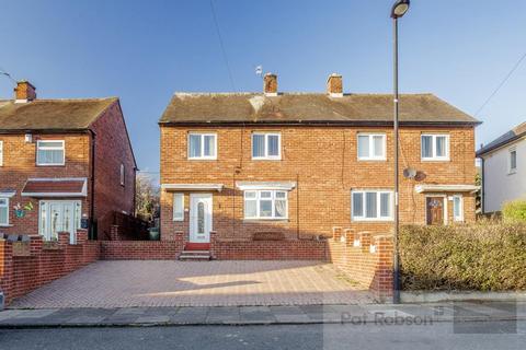 3 bedroom semi-detached house for sale - Neville Road, Lemington