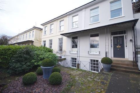 2 bedroom flat to rent - Pittville GL52 2DA