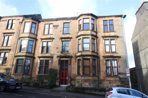 1 bedroom flat to rent - Robertson Street, Greenock