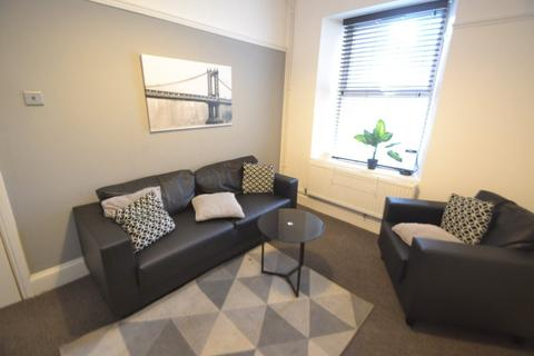 1 bedroom house share to rent - BELL HILL- BS5 7LT