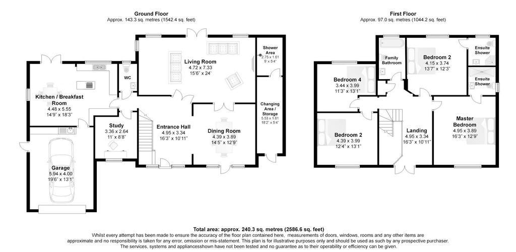 Floorplan: 37 Brownsea View Avenue fp (1).jpg