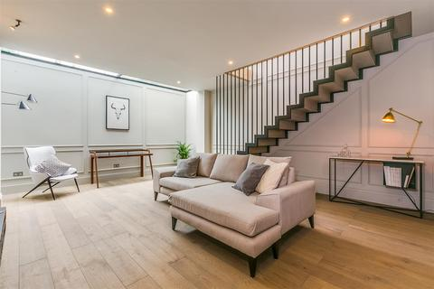 5 bedroom terraced house for sale - Wavendon Avenue, Chiswick