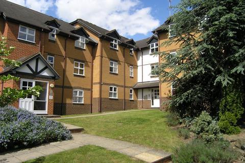 2 bedroom apartment to rent - Waller Court, Caversham, Reading