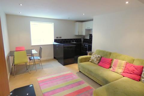 1 bedroom flat for sale - Morleys Mews, Walkergate, Beverley, East Riding of Yorkshire, HU17 9BY