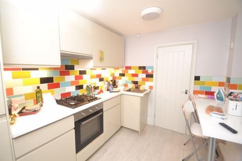 2 bedroom apartment to rent - Platt Lane, Manchester