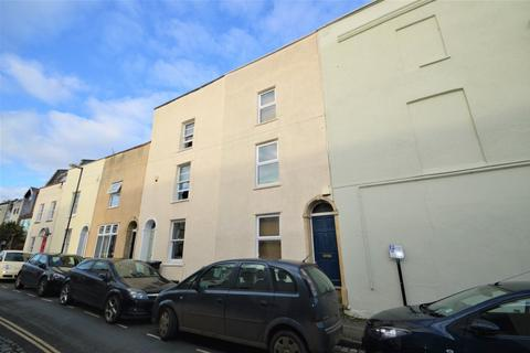 2 bedroom house to rent - High Street, Clifton