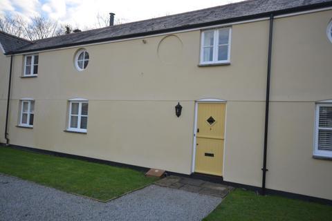 3 bedroom house to rent - Tehidy Park, Tehidy, Camborne