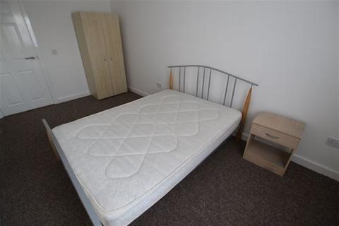 2 bedroom apartment to rent - Kaber Court, Horsefall Street, Liverpool, L8 6RY