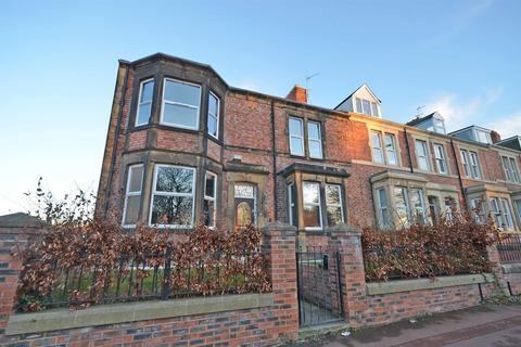 4 bedroom terraced house for sale - Durham Road, Gateshead