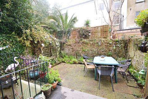 1 bedroom flat to rent - Lansdowne Street, Hove, BN3 1FR