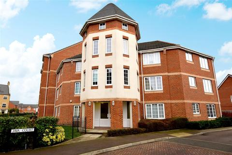 2 bedroom apartment for sale - Java Court, City Point, Pride Park, Derby
