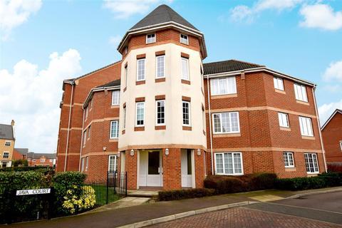 2 bedroom apartment for sale - Java Court, City Point, Pride Park, Derby