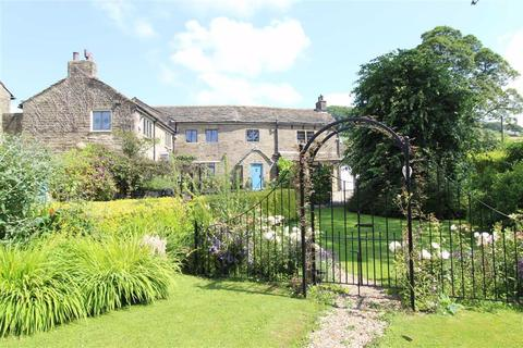 Search Detached Houses For Sale In Mellor, Marple | OnTheMarket