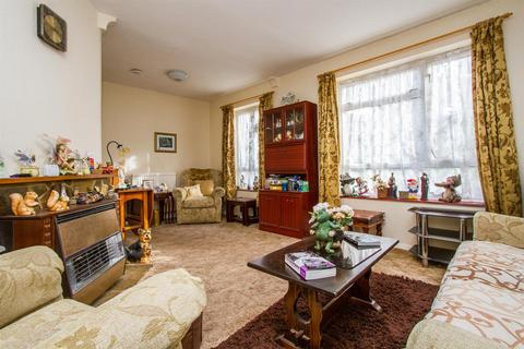 2 bedroom terraced house for sale - Stanstead Crescent