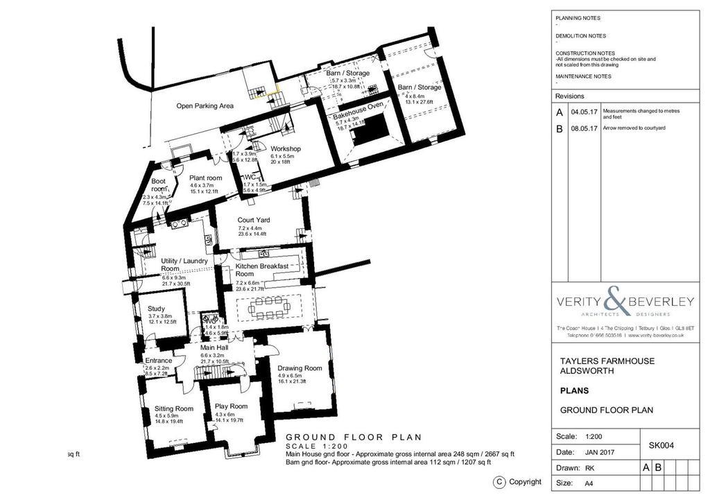Floorplan 1 of 4: Ground Floor plan REV B page 001.jpg