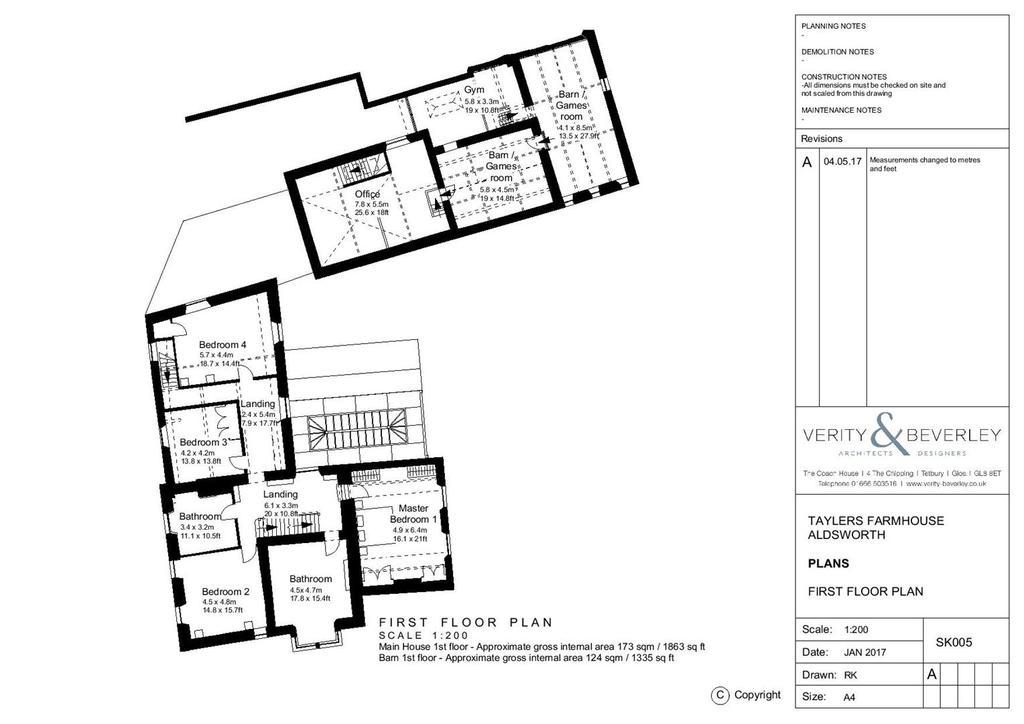 Floorplan 2 of 4: First Floor plan REV A page 001.jpg