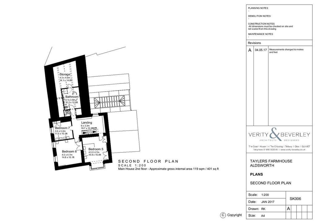 Floorplan 3 of 4: Second Floor plan REV A page 001.jpg