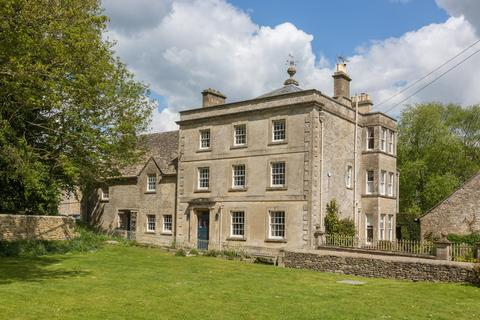 7 bedroom country house for sale - Aldsworth, Cheltenham