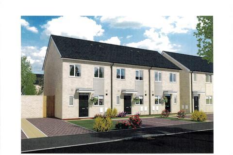 2 bedroom terraced house for sale - Skylark Street, Cofton Hackett, Longbridge, B45