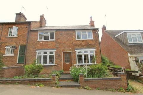 4 bedroom cottage to rent - Church Road, Bow Brickhill, Milton Keynes, MK17