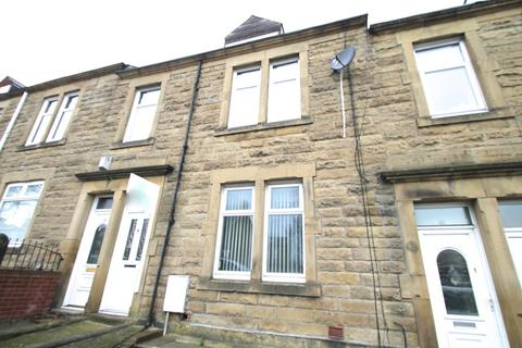 2 bedroom ground floor flat to rent - Coldwell Terrace, Felling