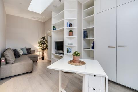 1 bedroom apartment for sale - Brouncker Road , Acton , London, W3