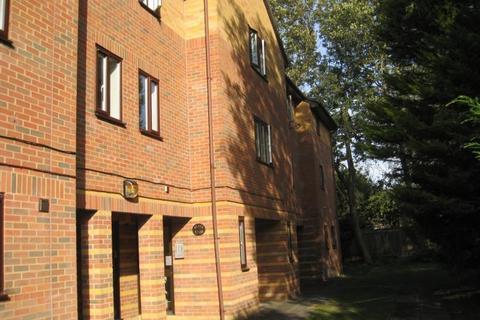 1 bedroom apartment to rent - Glyn Avenue, Barnet, EN4