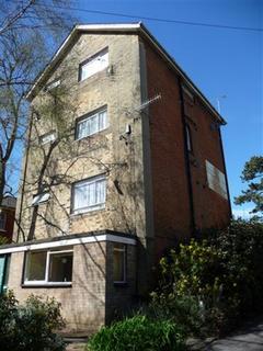 Studio to rent - Dalton Road, Ipswich