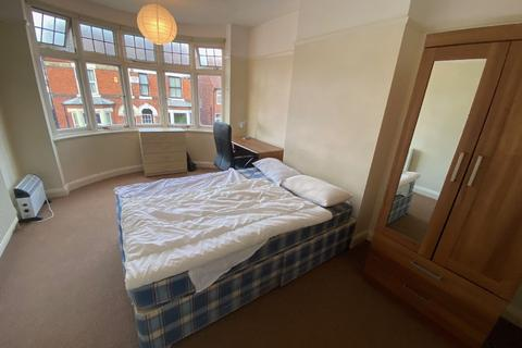 4 bedroom house share to rent - Marlborough Road, Beeston, Nottingham, Nottinghamshire, NG9