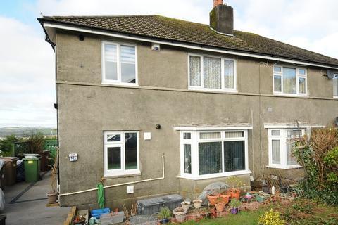 1 bedroom flat for sale - Hawkinge Gardens