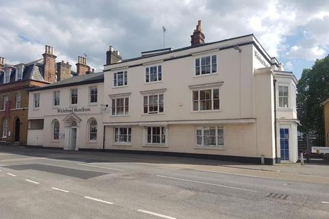 Office to rent - King Street, Maidstone, Kent, ME14 1BL