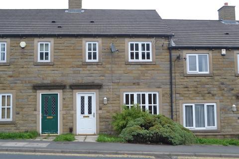 3 bedroom townhouse to rent - Sharket Head Close, Queensbury