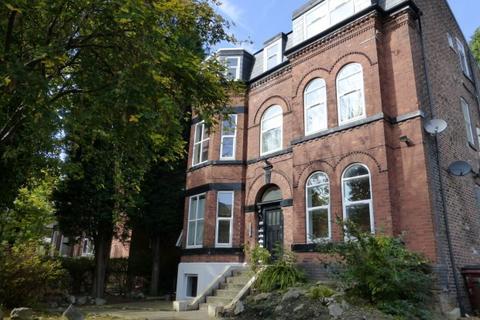 1 bedroom flat to rent - 36 Osborne Road,  Levenshulme, M19