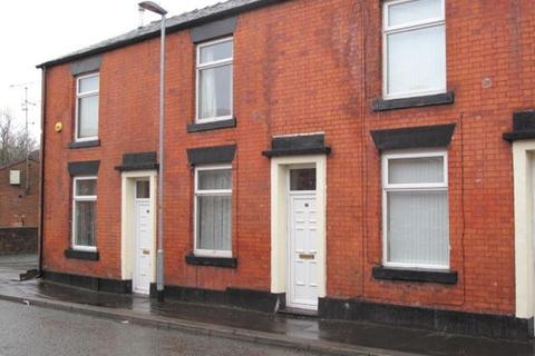 2 bedroom terraced house to rent - Bridgefield Street, Sparthbottoms, Rochdale