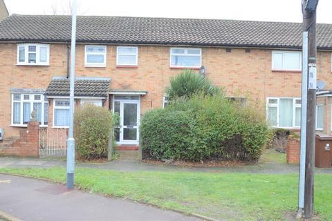 3 bedroom terraced house for sale - Braintree Road, Dagenham