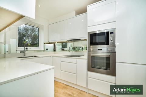 2 bedroom apartment for sale - Heath View, East Finchley, N2