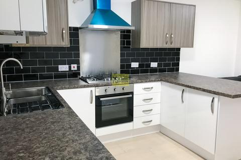 6 bedroom terraced house to rent - Dawlish Road, Selly Oak - student property