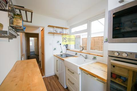 3 bedroom semi-detached house to rent - Witton Street, Birmingham - student property