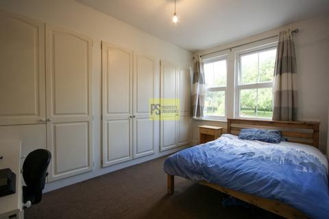 7 bedroom terraced house to rent - Gibbins Road, Selly Oak - student proeprty