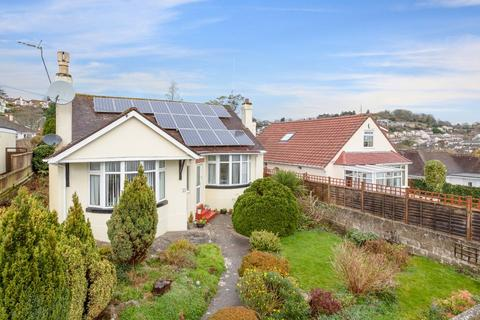 3 bedroom detached bungalow for sale - Barton, Torquay