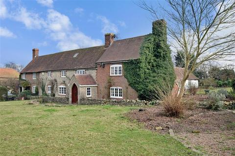 4 bedroom semi-detached house for sale - Well Street, Loose, Maidstone, Kent