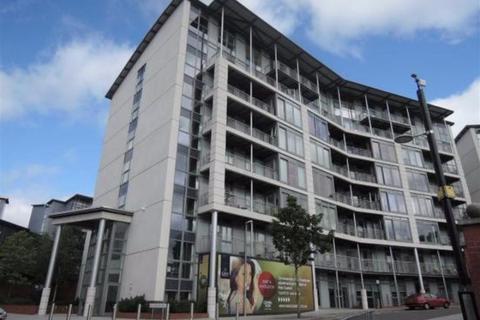 2 bedroom apartment for sale - Longleat Avenue, Birmingham