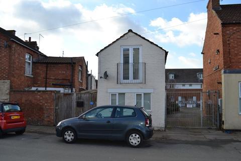1 bedroom barn conversion for sale - Semilong Road, Semilong, Northampton NN2 6BQ