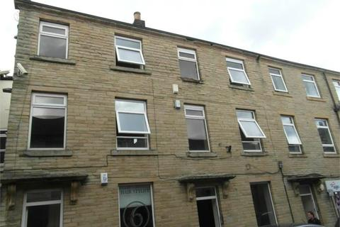 1 bedroom apartment to rent - Cross Crown Street, Cleckheaton