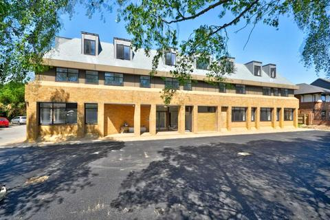 2 bedroom apartment for sale - 19 Claremont Place, Chinnor